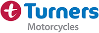 Turners Logo for Mobile