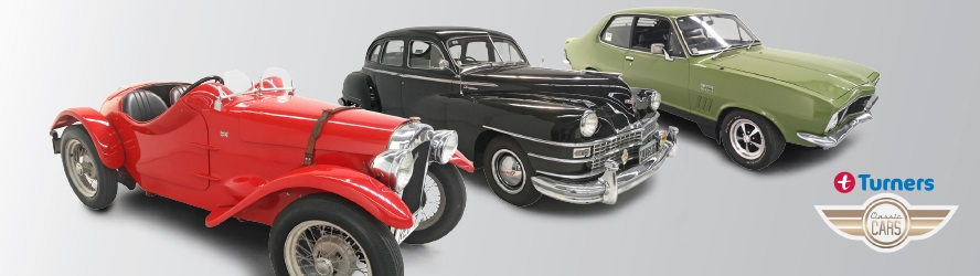 Do You Want To Sell Your Classic Car Th February Turners - Sell classic cars